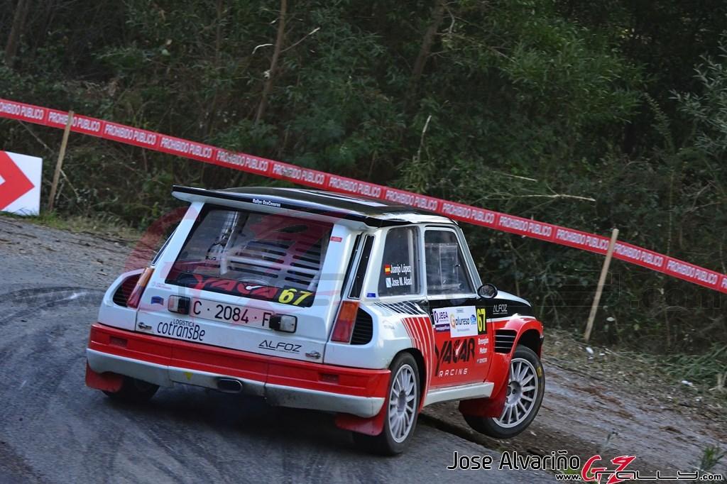 Rally_ACorunha_JoseAlvarinho_18_0058