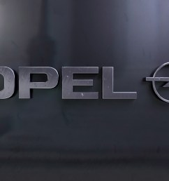 opel logo pics by nafile filintalar [ 1024 x 768 Pixel ]