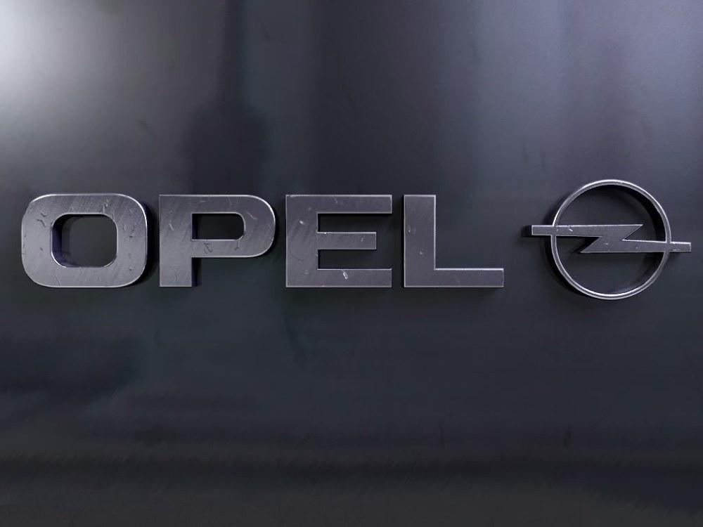 medium resolution of  opel logo pics by nafile filintalar