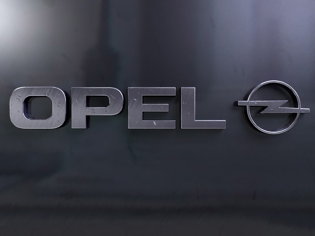 hight resolution of  opel logo pics by nafile filintalar