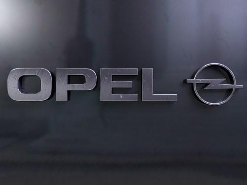 small resolution of  opel logo pics by nafile filintalar