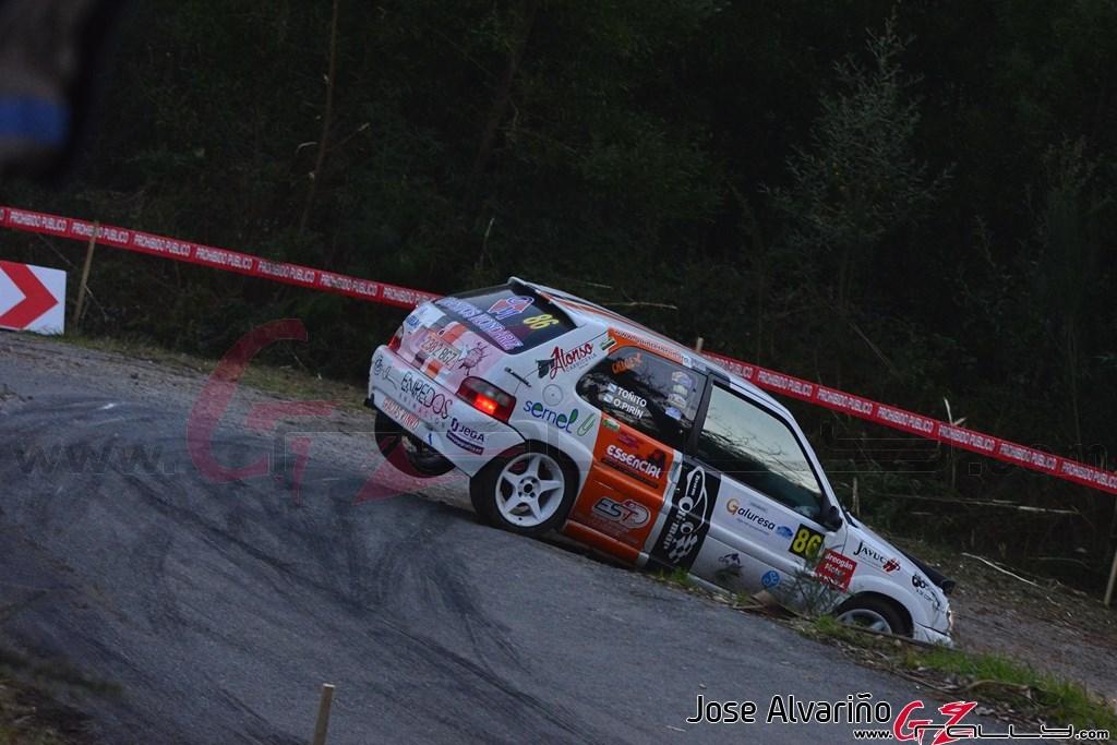 Rally_ACorunha_JoseAlvarinho_18_0068