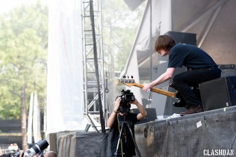 Shaky-Knees-121