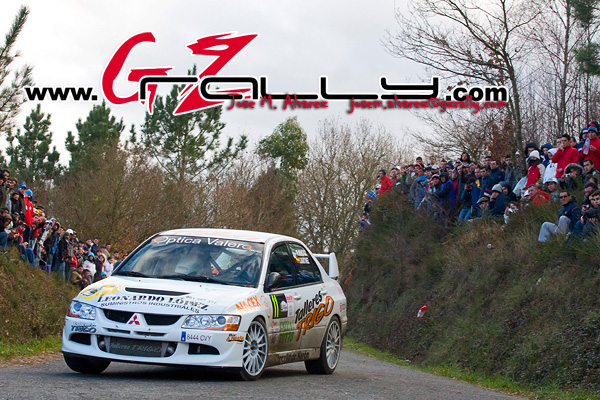 rally_do_cocido_41_20150303_1010201311