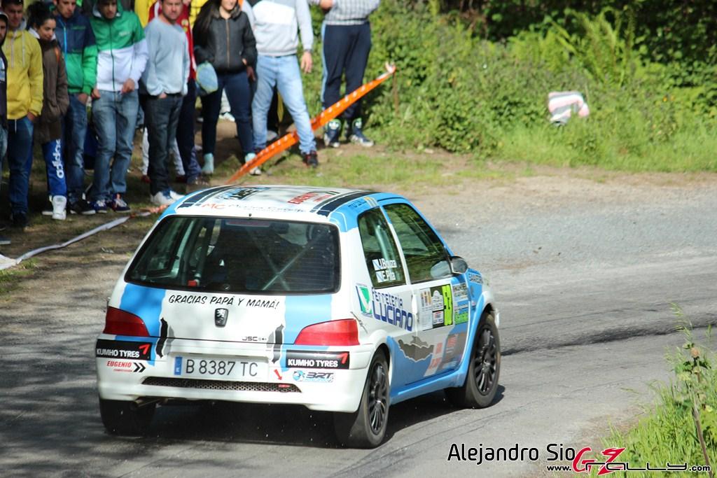 vi_rally_comarca_da_ulloa_80_20150307_1547493355