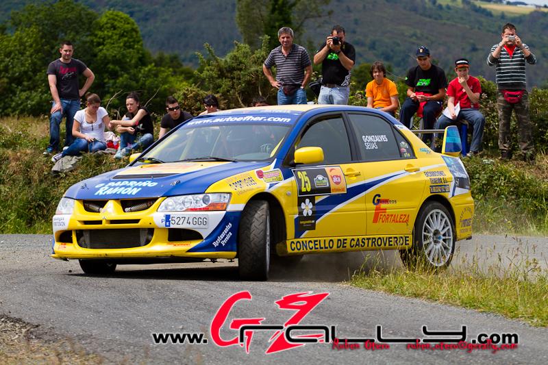 rally_de_naron_2011_115_20150304_1919012460