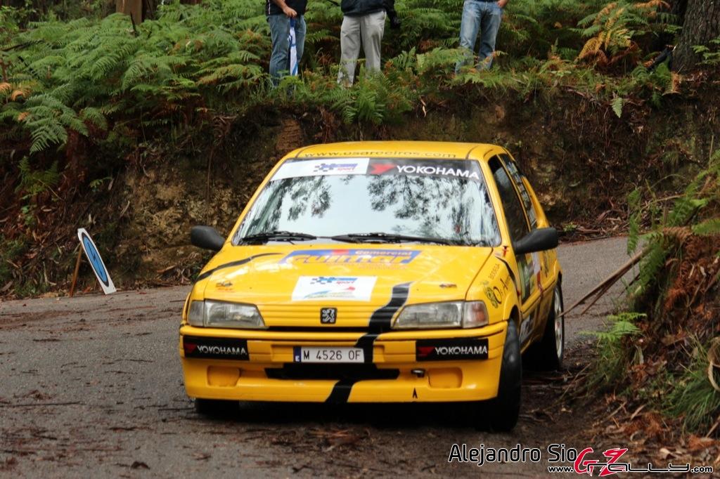 rally_sur_do_condado_2012_-_alejandro_sio_41_20150304_1222462569