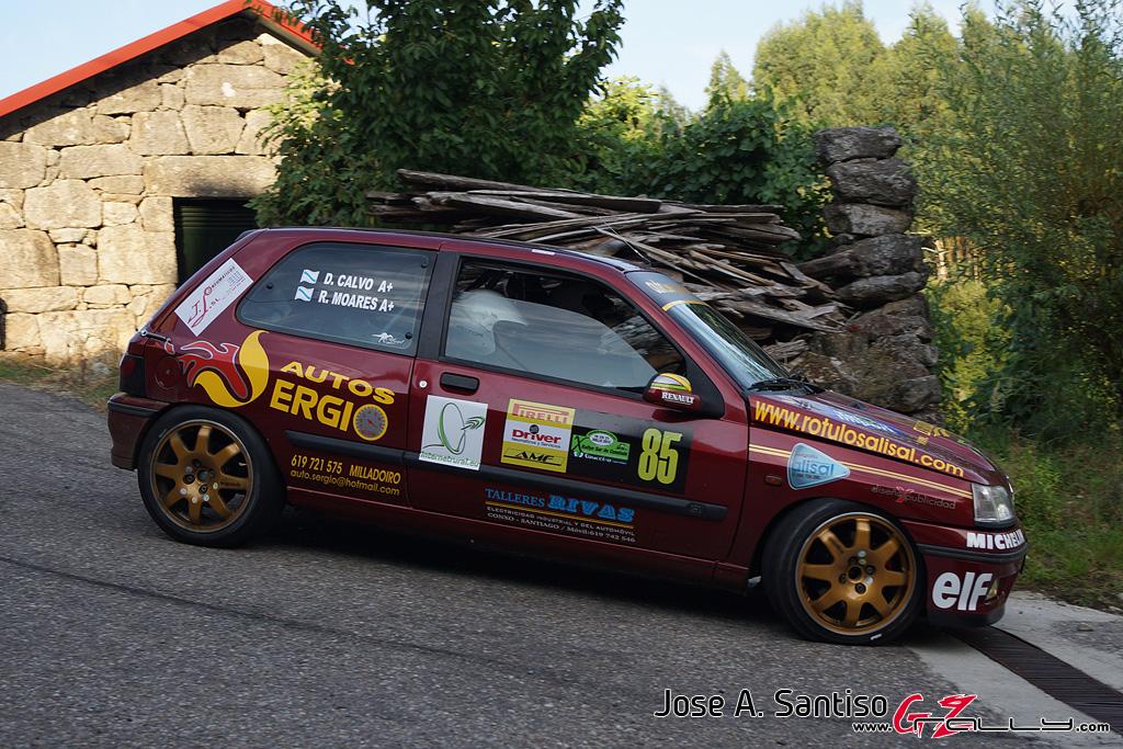 x_rally_sur_do_condado_176_20150307_2047475602