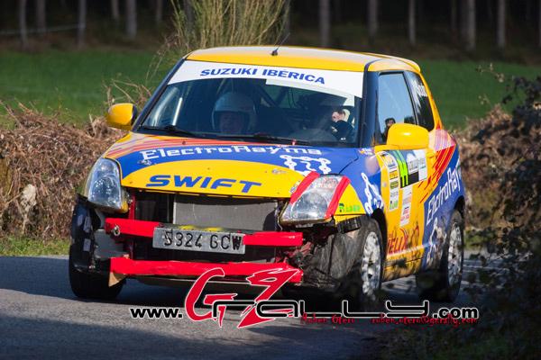 rally_comarca_da_ulloa_41_20150303_1827147517