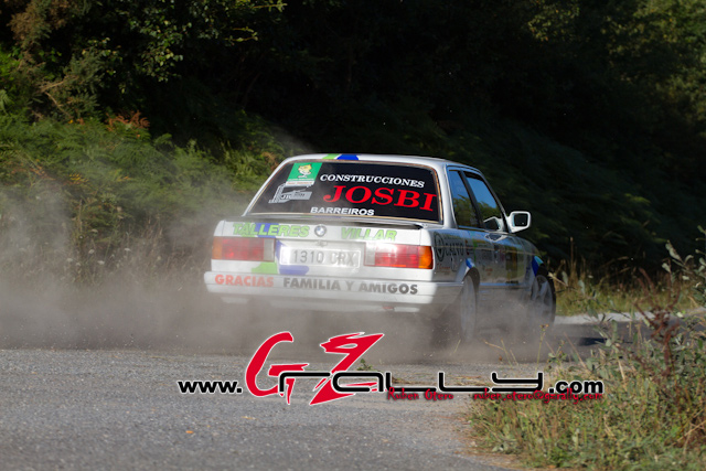 rally_san_froilan_141_20150303_1876597586