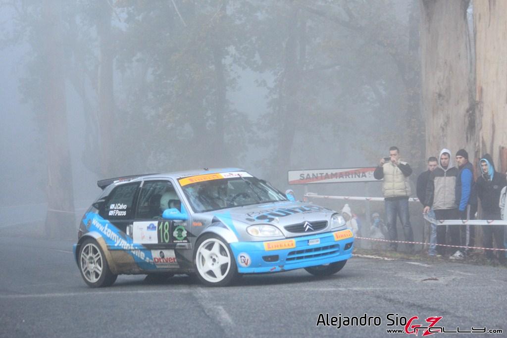 rally_botafumeiro_2012_130_20150304_1076089768