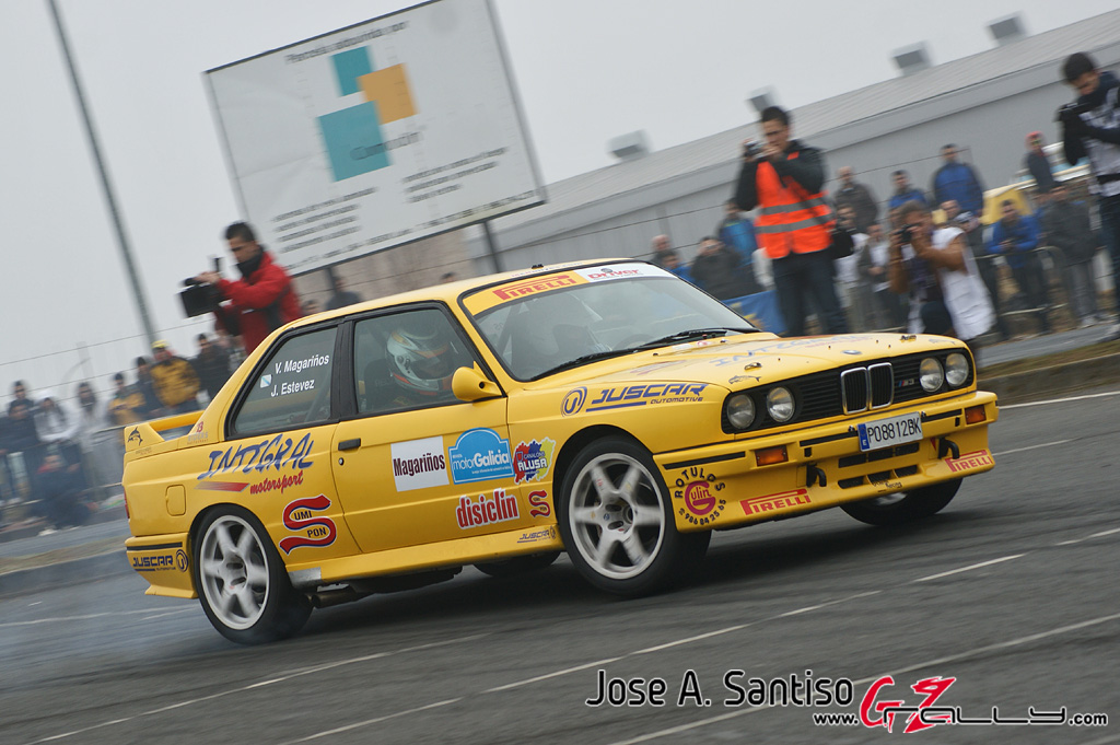 formula_rally_do_cocido_2012_-_jose_a_santiso_31_20150304_1889140552