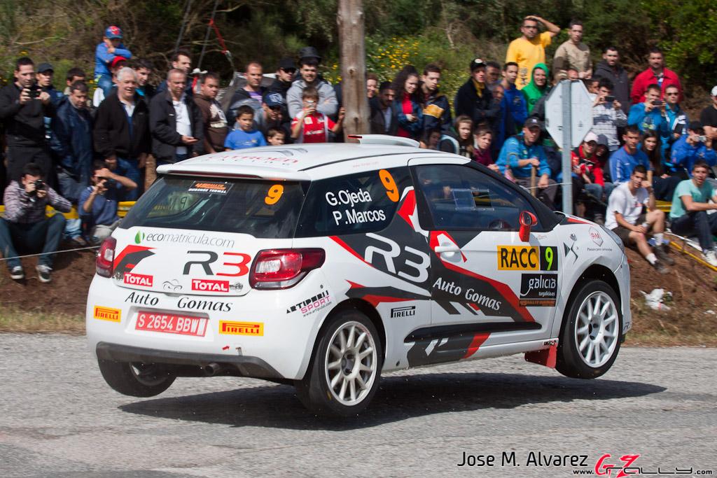 rally_de_ourense_2012_-_jose_m_alvarez_44_20150304_2015987226