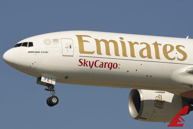 EK Cargo2