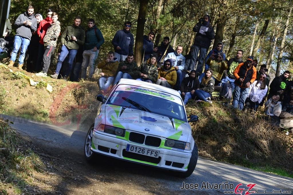Rally_ACorunha_JoseAlvarinho_18_0026