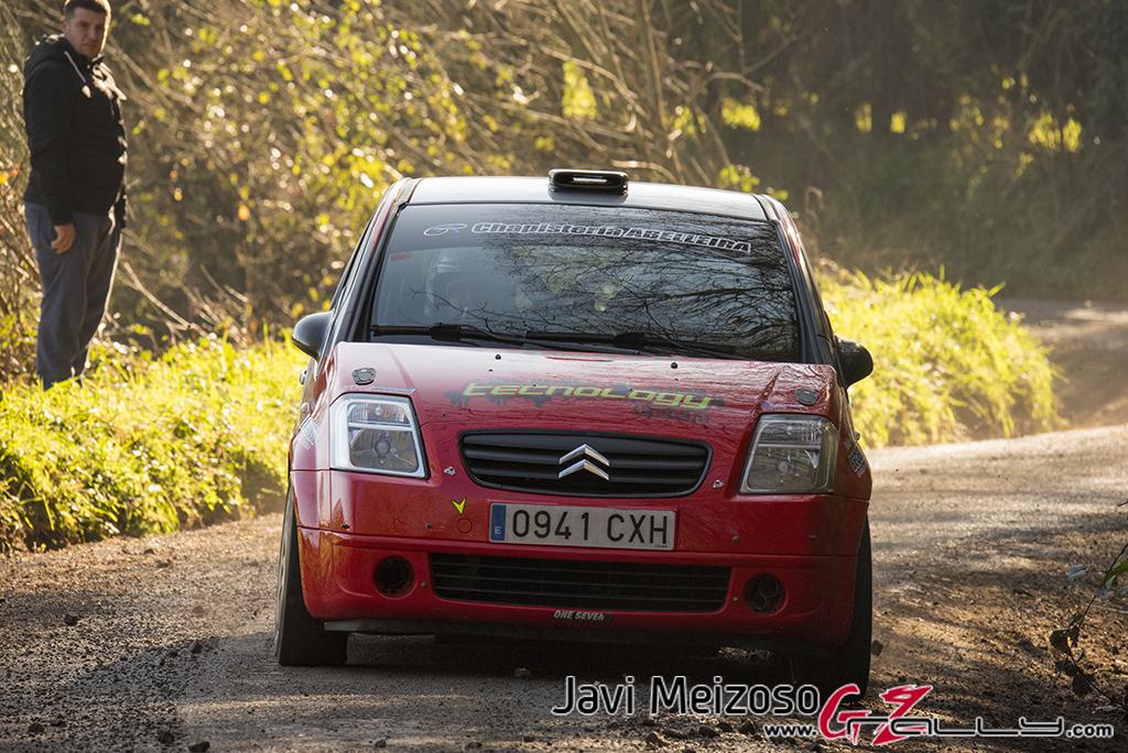 Rally_ACorunha_JaviMeizoso_18_0063