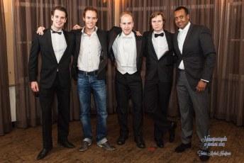HBO Gala 2012 -44