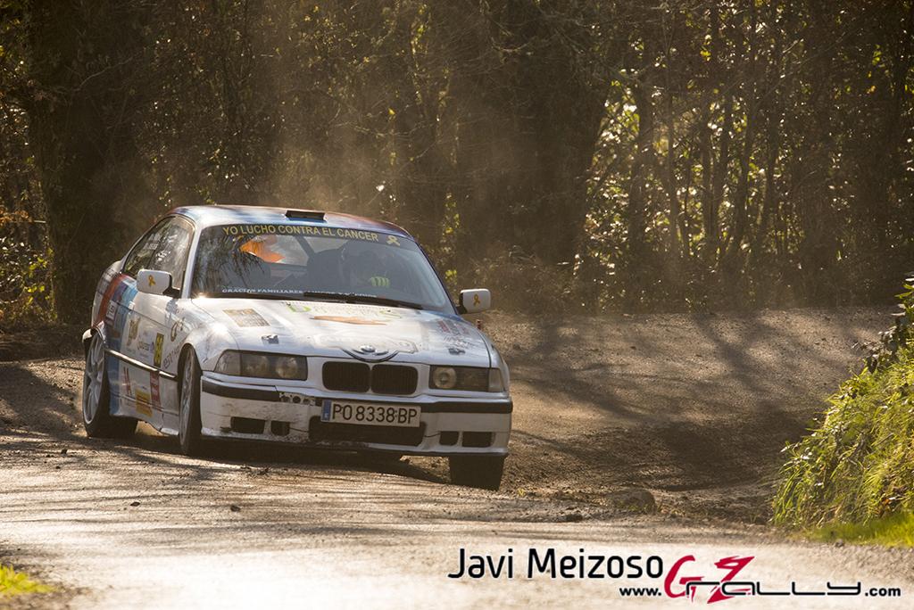 Rally_ACorunha_JaviMeizoso_18_0056