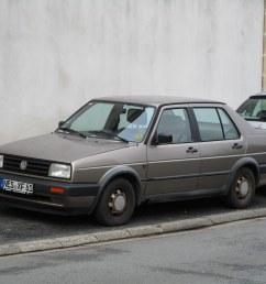 1984 1992 volkswagen jetta ii nes xf61 d 18 f vrier 2018  [ 1024 x 768 Pixel ]