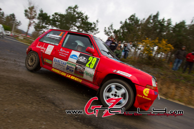 rally_do_cocido_2011_140_20150304_1836030519