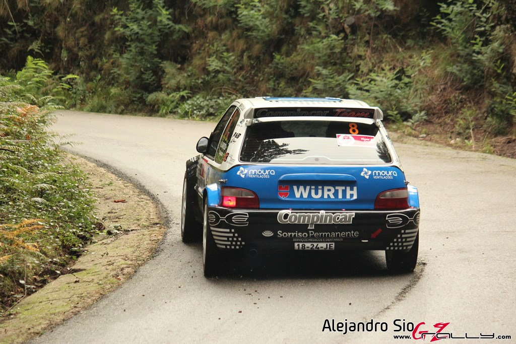 ii_rally_viana_do_castelo_116_20150308_1665361019