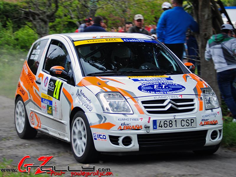 rally_de_noia_2011_310_20150304_1103353193