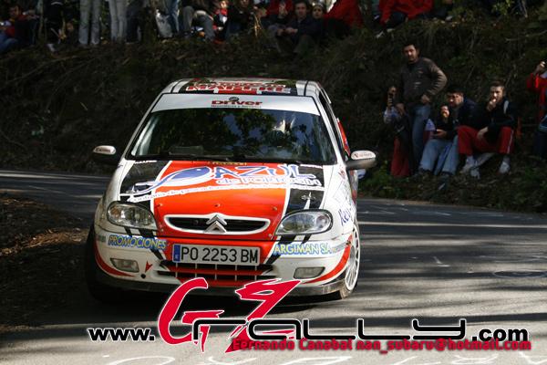 rally_de_noia_2009_489_20150303_1628847582