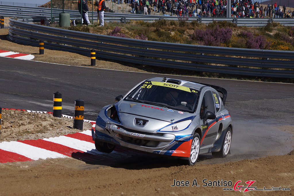 fia_erx_rallycross_montealegre_83_20150308_1010718771