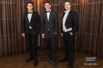 HBO Gala 2012 -32