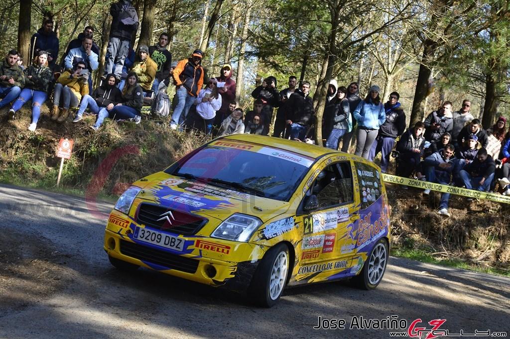 Rally_ACorunha_JoseAlvarinho_18_0024
