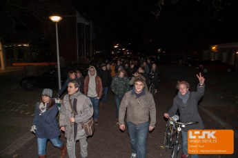Ghost Tour05