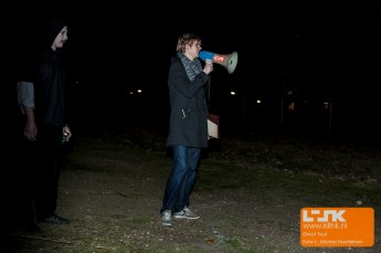 Ghost Tour06