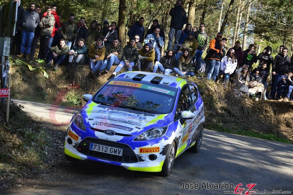 Rally_ACorunha_JoseAlvarinho_18_0021