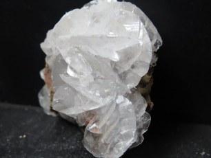 Mineral: Baritina