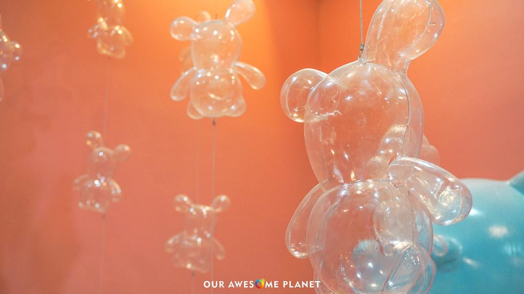 oap-dessertmuseum-09948