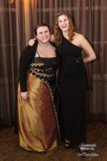 HBO Gala 2012 -9