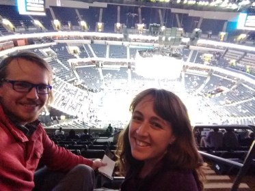 Memphis Grizzlies v Philidelphia 76s