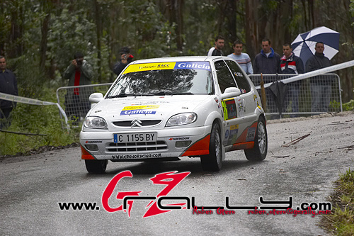 rally_do_albarino_199_20150302_1342394275