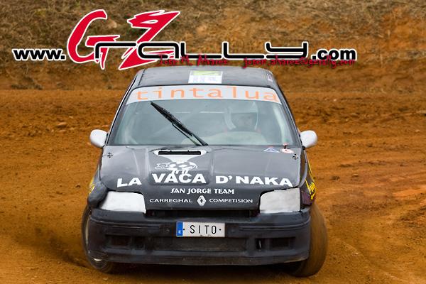 autocross_de_laracha_139_20150303_1532653150