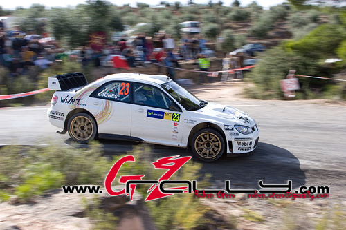 rally_de_cataluna_143_20150302_1590202355