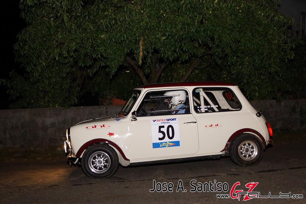 rally_de_galicia_historico_2012_-_jose_a_santiso_217_20150304_1823643882
