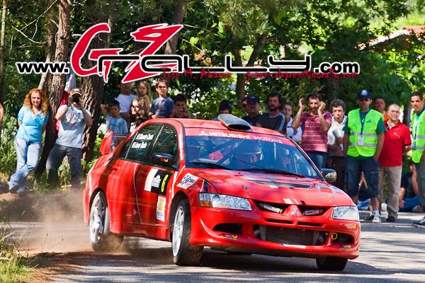 rally_sur_do_condado_246_20150303_1300168302