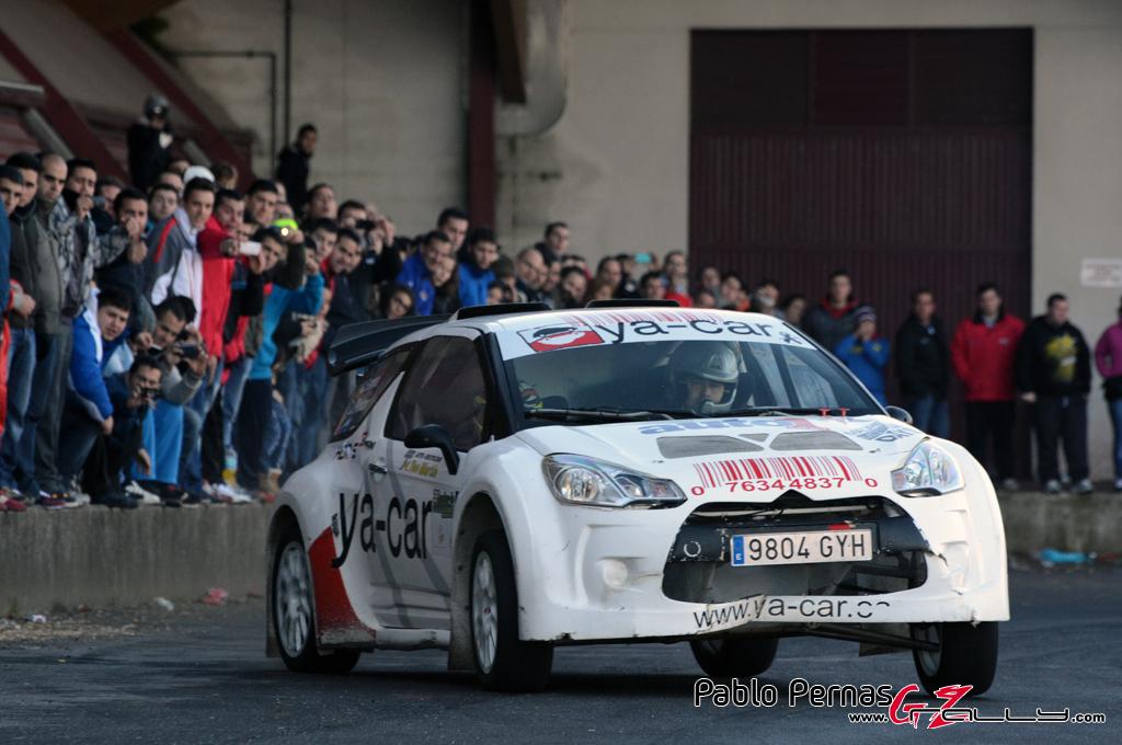 rally_masters_galicia_96_20150308_1426217869