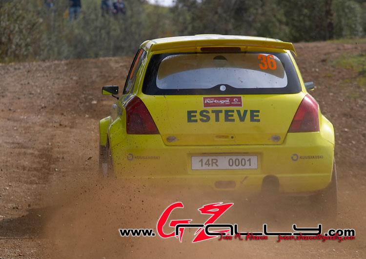 rally_de_portugla_wrc_100_20150302_1185697675