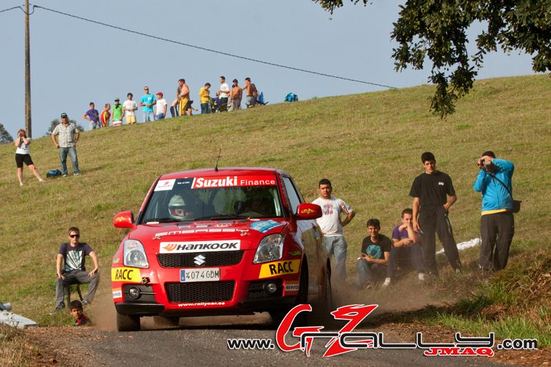 rally_de_ferrol_2011_648_20150304_1180833994