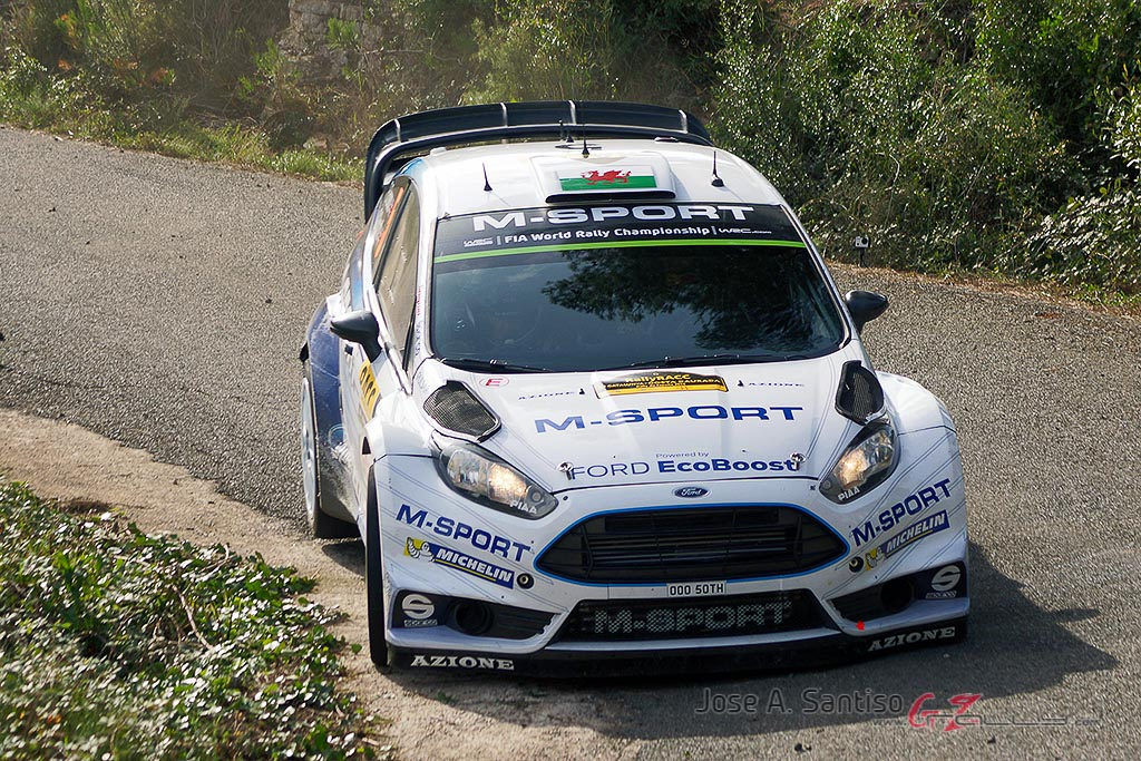 rally_de_cataluna_2015_203_20151206_1768262608