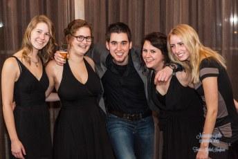 HBO Gala 2012 -87