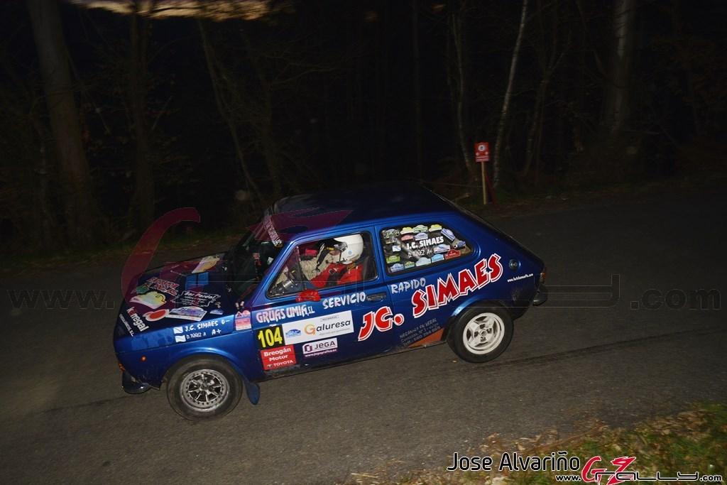 Rally_ACorunha_JoseAlvarinho_18_0077