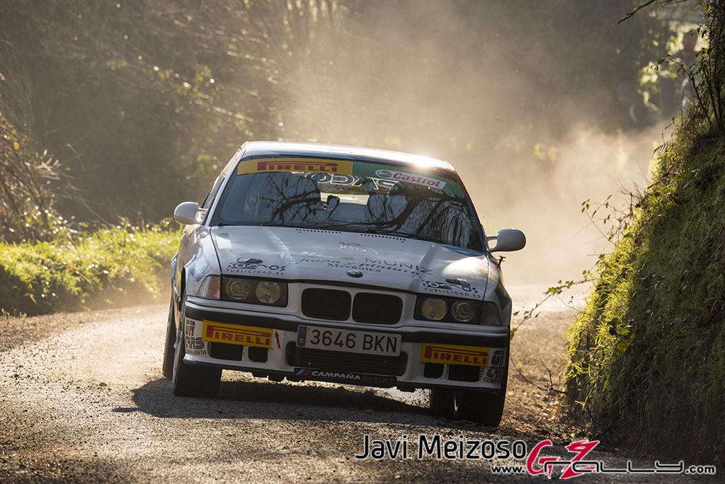 Rally_ACorunha_JaviMeizoso_18_0018
