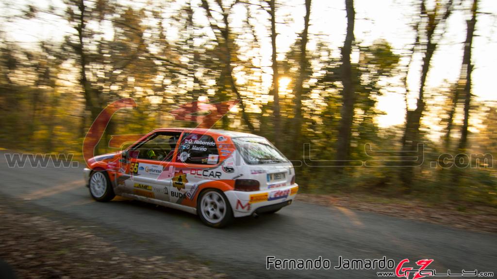 Rally_ACorunha_FernandoJamardo_18_0047